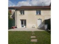 Maison à vendre F5 à Vacherauville - Réf. 4856289