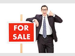 Appartement à vendre F4 à Colmar - Réf. 5118433