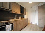 Appartement à louer F2 à Metz - Réf. 6433249