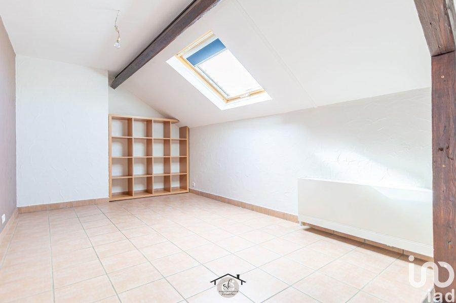 acheter appartement 2 pièces 55 m² hettange-grande photo 3