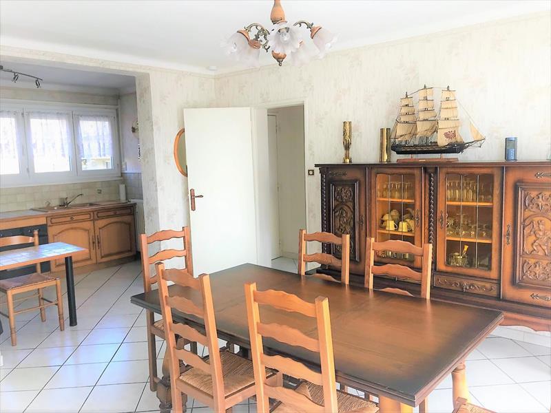 Appartement à vendre F3 à Tourcoing