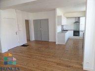 Location appartement F3 à Béthune , Pas-de-Calais - Réf. 5134817