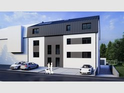 Apartment for sale 1 bedroom in Ettelbruck - Ref. 7170536