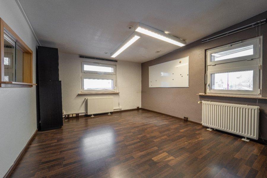 louer bureau 0 chambre 200 m² roodt-sur-syre photo 3