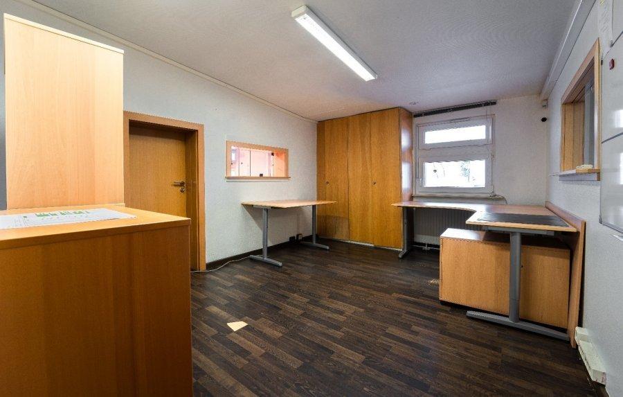 louer bureau 0 chambre 200 m² roodt-sur-syre photo 4