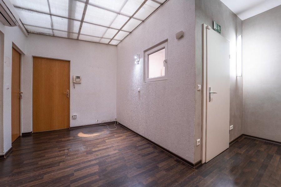 louer bureau 0 chambre 200 m² roodt-sur-syre photo 5