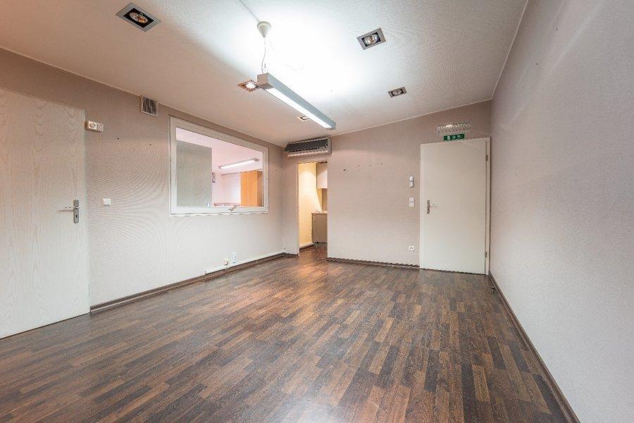 louer bureau 0 chambre 200 m² roodt-sur-syre photo 6