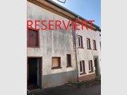 House for sale 6 rooms in Perl-Oberleuken - Ref. 7182817