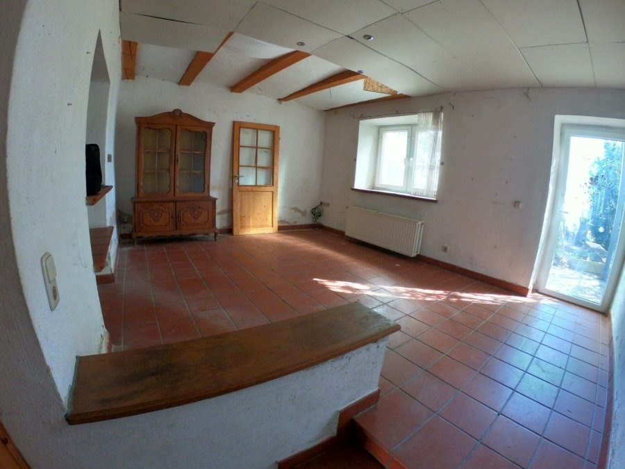Haus zu verkaufen 3 Schlafzimmer in Perl-Oberleuken