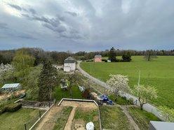 Haus zum Kauf 4 Zimmer in Luxembourg-Hamm - Ref. 7248353