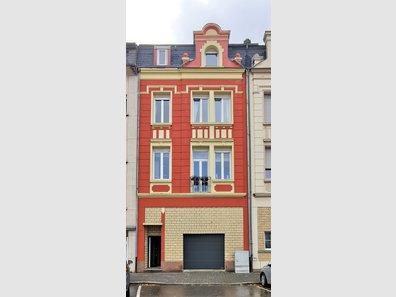 Maison de maître à vendre 4 Chambres à Esch-sur-Alzette - Réf. 6539745