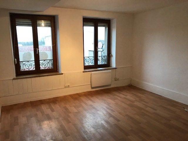 louer appartement 2 pièces 40 m² lunéville photo 2