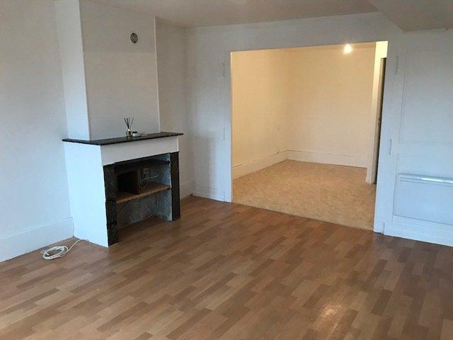 louer appartement 2 pièces 40 m² lunéville photo 3