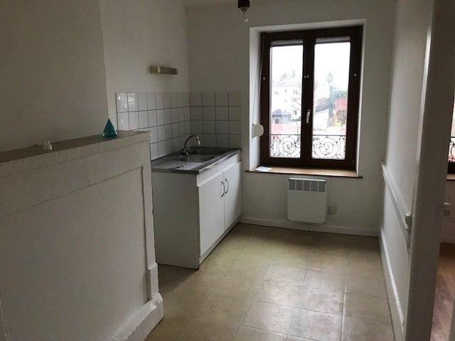 louer appartement 2 pièces 40 m² lunéville photo 4