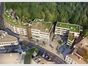 Apartment for rent 2 bedrooms in Luxembourg-Neudorf - Ref. 6744545
