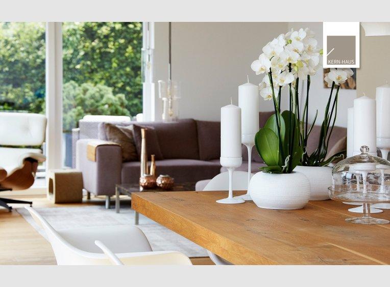 Maison à vendre 4 Pièces à Zemmer (DE) - Réf. 7137761