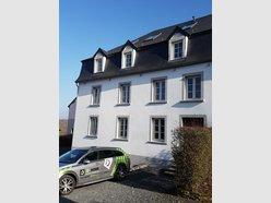 Wohnung zum Kauf 3 Zimmer in Kaundorf - Ref. 6486497