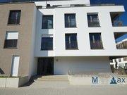 Apartment for rent 1 bedroom in Schifflange - Ref. 7146209