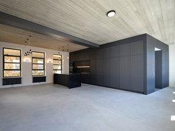 Appartement à louer 3 Chambres à Luxembourg-Rollingergrund - Réf. 6298337