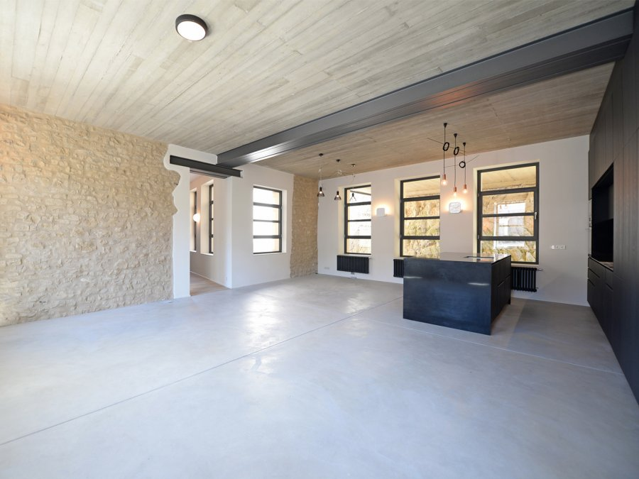 louer appartement 3 chambres 180 m² luxembourg photo 4
