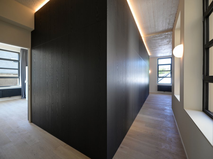 louer appartement 3 chambres 180 m² luxembourg photo 5