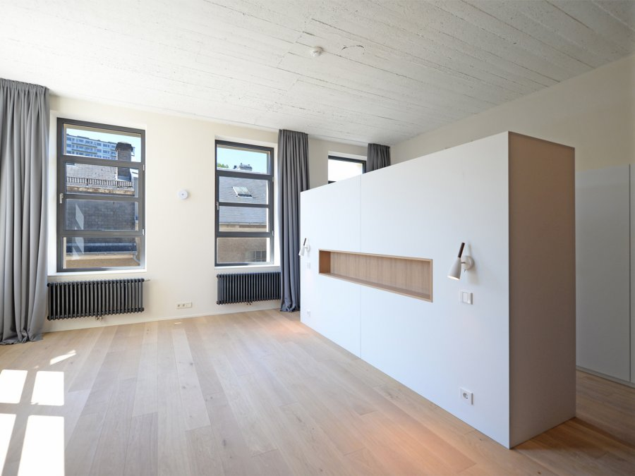 louer appartement 3 chambres 180 m² luxembourg photo 6