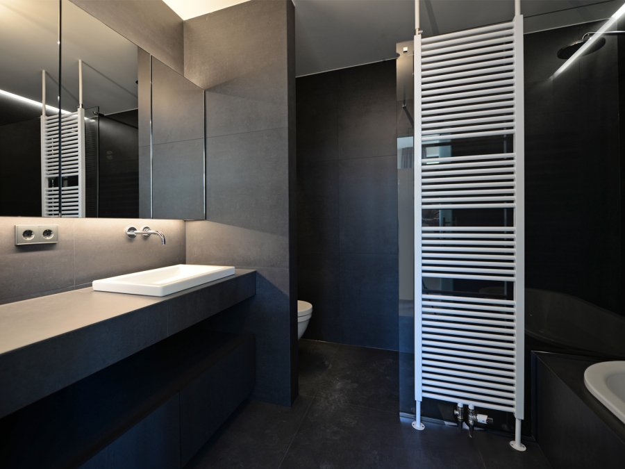 louer appartement 3 chambres 180 m² luxembourg photo 7