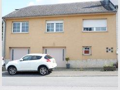 Maison mitoyenne à vendre 3 Chambres à Huncherange - Réf. 5978849