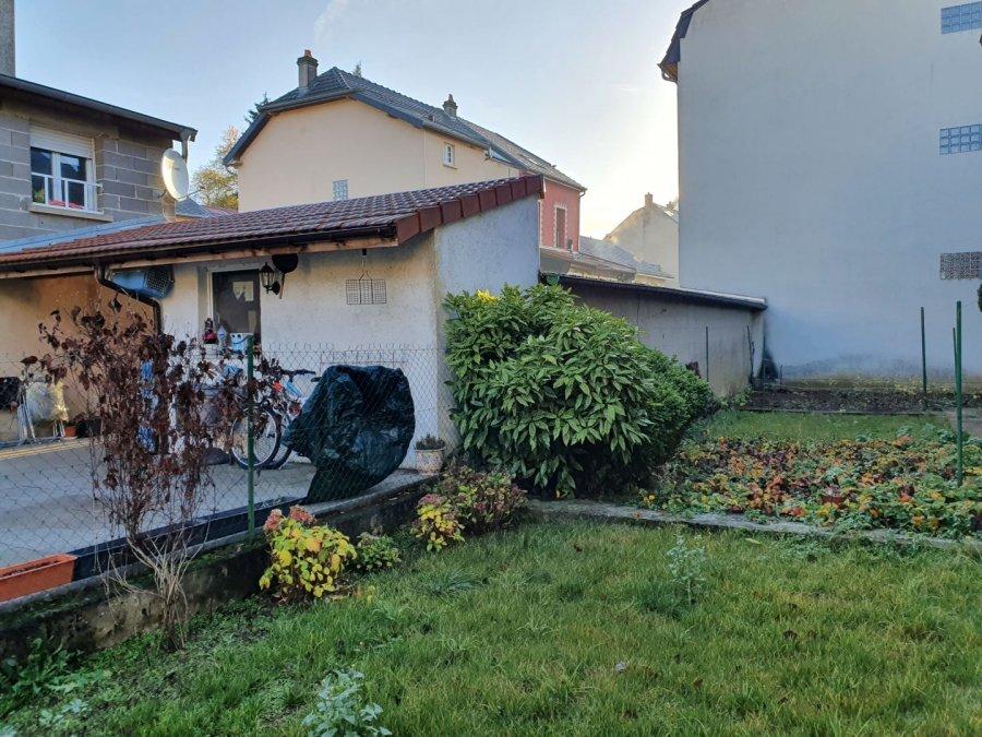 acheter maison 0 pièce 133 m² volmerange-les-mines photo 3
