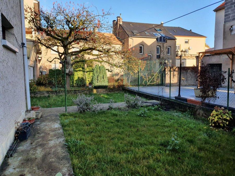 acheter maison 0 pièce 133 m² volmerange-les-mines photo 4