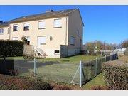 Maison jumelée à vendre 3 Chambres à Luxembourg-Cents - Réf. 6318817