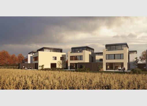 House for sale 4 bedrooms in Hellange (LU) - Ref. 7236321