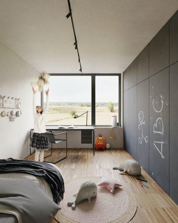 acheter maison 4 chambres 250 m² hellange photo 7