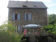 Maison à vendre F5 à Nyoiseau - Réf. 6404833