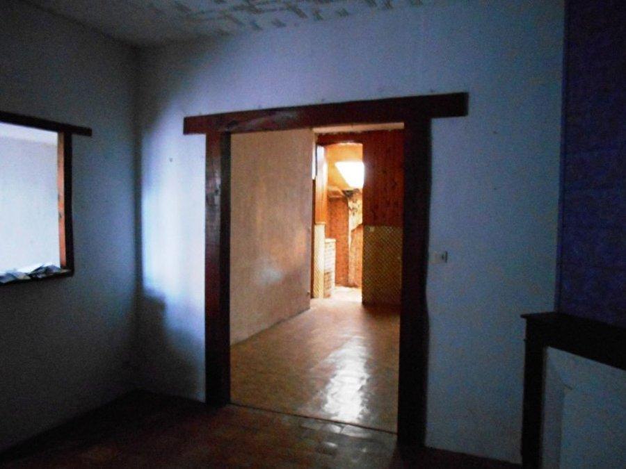acheter appartement 0 pièce 100 m² hirson photo 2