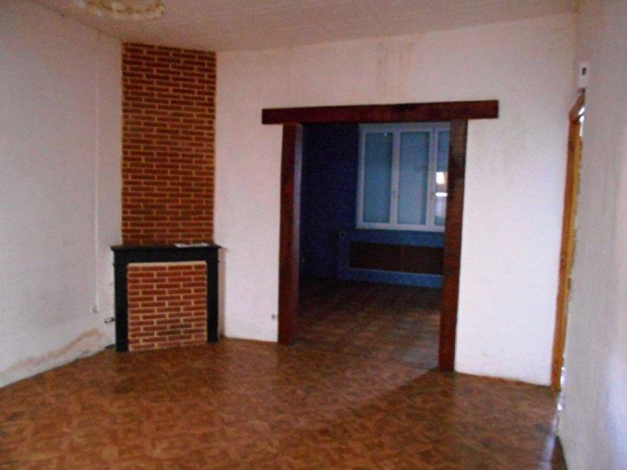 acheter appartement 0 pièce 100 m² hirson photo 3