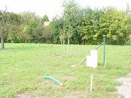 Maison à vendre à Hagenthal-le-Bas - Réf. 5962465