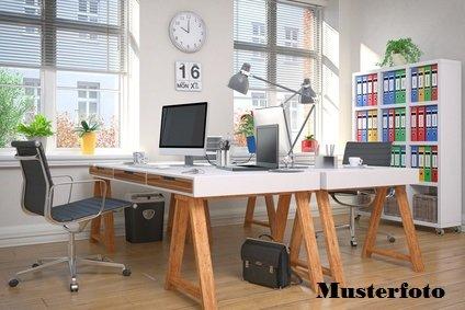 büro kaufen 0 zimmer 138 m² markt einersheim foto 1