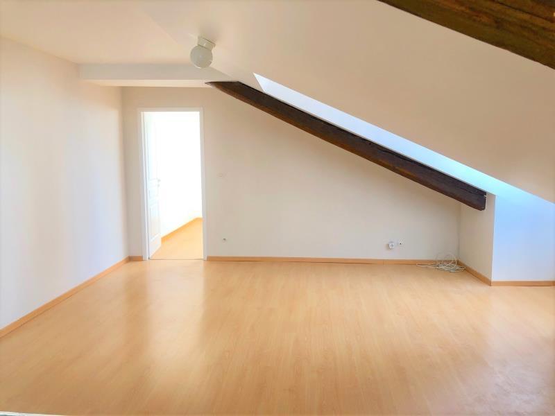 louer appartement 2 pièces 48 m² jarny photo 2