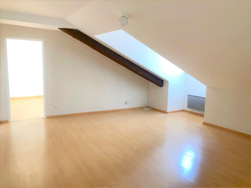 louer appartement 2 pièces 48 m² jarny photo 4