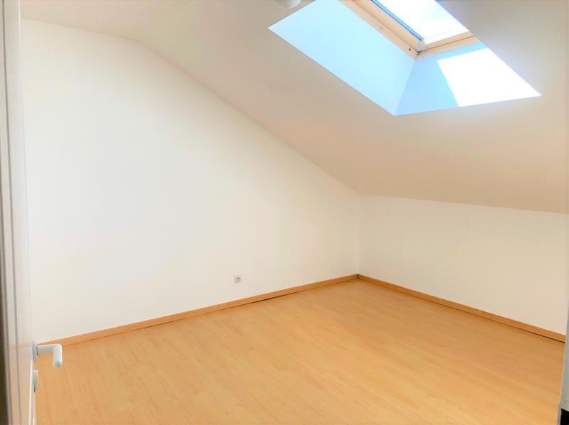 louer appartement 2 pièces 48 m² jarny photo 3