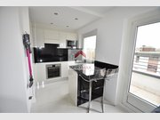 Appartement à vendre 1 Chambre à Luxembourg-Merl - Réf. 5843937