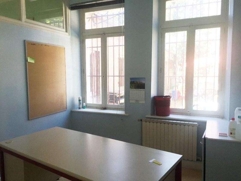 acheter bureau 5 pièces 160 m² longwy photo 5