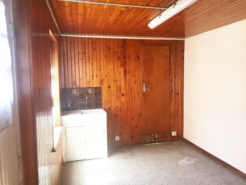 acheter bureau 5 pièces 160 m² longwy photo 7