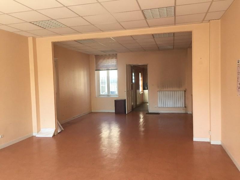 acheter bureau 5 pièces 160 m² longwy photo 3