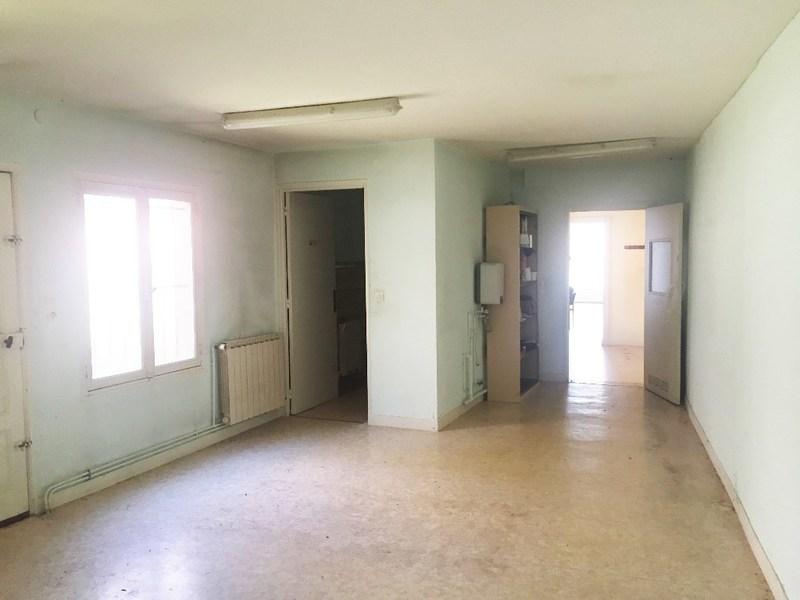 acheter bureau 5 pièces 160 m² longwy photo 6