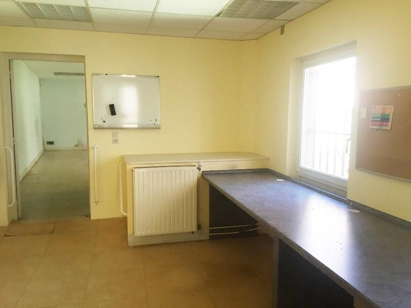 acheter bureau 5 pièces 160 m² longwy photo 4