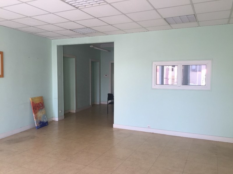 acheter bureau 5 pièces 160 m² longwy photo 2