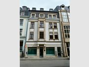 Bureau à louer à Luxembourg-Gare - Réf. 4864993