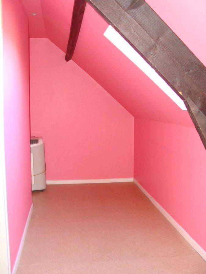louer appartement 4 pièces 70 m² hénin-beaumont photo 7